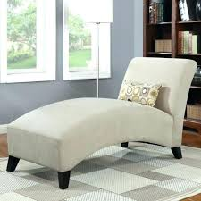 lounge chairs bedroom bedroom lounge chairs harlowproject com