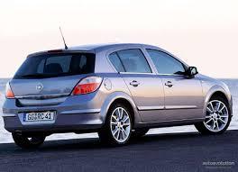 opel meriva 2004 opel astra 5 doors specs 2004 2005 2006 2007 autoevolution
