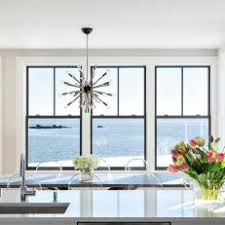 Lucite Dining Room Chairs Photos Hgtv