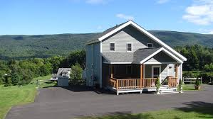 Vermont travel wifi images Vermont vacation rentals manchester vermont jpg