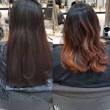 hair extensions nottingham hair extensions hairdressers gedling beeston nottingham