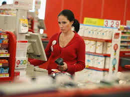 can i use my target employee discount on black friday 19 secrets target doesn u0027t want you to know according to its