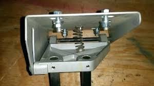craftsman table saw parts model 113 craftsman table saw parts model 113 full image for craftsman table