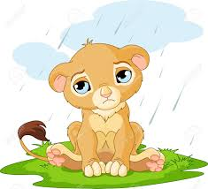 Rainy Day Meme - make meme with sad rainy day clipart