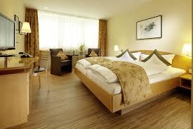 hotel deutscher hof trier germany booking com