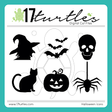 Halloween Icons Free Srm Stickers Halloween Mason Jars U0026 Coasters By Juliana
