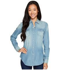 Plus Size Cowgirl Clothes Rock And Roll Cowgirl Clothing Women Shipped Free At Zappos