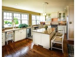 Kitchen Cabinets Lakewood Nj Beautiful Kitchen Countertops Nj Choosing The Right Kitchen