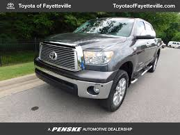 toyota trucks near me used cars for sale serving nwa springdale rogers