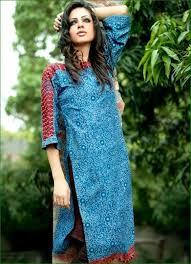 pakistani latest dress designs collection 2012 5 latest fashion
