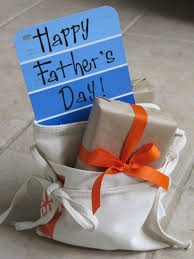 fathersday gifts creative s day gifts day care
