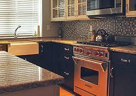 Small Square Kitchen Design Ideas Small Square Kitchen Design Ideas Home Ideas 2016