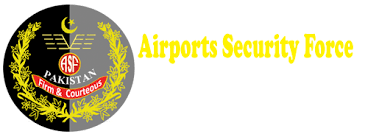 journalists jobs in pakistan airport security asf jobs selection criteria recruitment procedure 2017 for