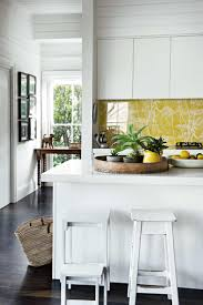 9 best colour by numbers kitchen images on pinterest kitchen