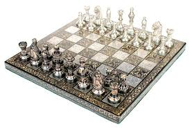 cool chess set 30 unique home chess sets awesome chess boards vivo homeliving com