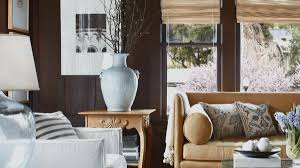 how to arrange a living room with a fireplace living room furniture arrangement ideas better homes gardens