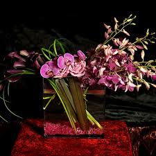 chicago flower delivery chicago florist flower delivery by ashland florist co