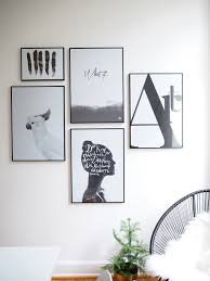 Bilderwand Esszimmer How To Create A Gallery Wall Plane Deine Bilderwand Wände