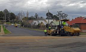 Asphalt by Road Surface Wikipedia