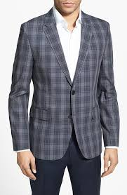 casual dinner byron custom tailors suits