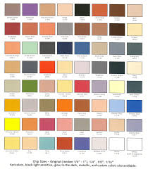 sherwin williams paint colors color charts swimming pool pinterest colour chart and swimming