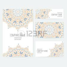 Indian Wedding Program Template Indian Wedding Vector Images U0026 Stock Pictures Royalty Free Indian