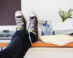 don u0027t blow it with your office u0027s casual dress code careers us news