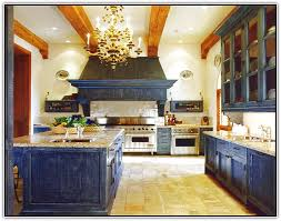 diy painting kitchen cabinets ideas painting kitchen cabinets ideas color ideas home design ideas