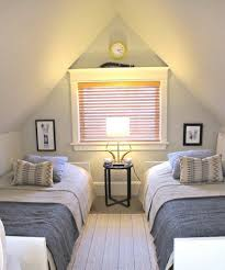 Loft Bedroom Ideas  Loft Living Room Decorating Ideas - Loft conversion bedroom design ideas