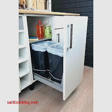tiroir pour meuble de cuisine tiroir coulissant pour meuble cuisine pour idees de deco de cuisine