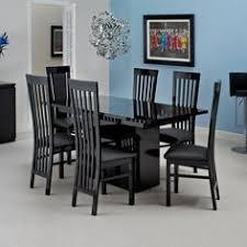 Halo Dining Chairs Halo Plum Dining Set Halo Living Pinterest Halo Dining