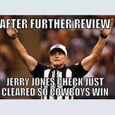 Cowboys Win Meme - 20 things all dallas cowboys haters say