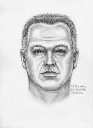 police release sketch of man seen with missing carlsbad teen san