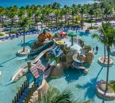 12 best family vacation spots caribbean images on