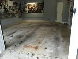 exteriors magnificent epoxy clear coat epoxy paint epoxy floor