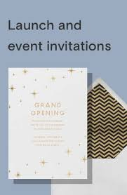 paper invitations online invitations and cards custom paper designs paperless post