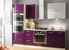 Ikea Schlafzimmer G Stig Designküche Mit Kochinsel Luxusküchen Kücheninsel Kochinsel