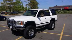 lifted subaru for sale 1997 gmc yukon specs and photos strongauto