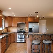 Kitchen And Bath Design St Louis Kitchen Remodeling Bathroom Remodeling St Louis St Charles