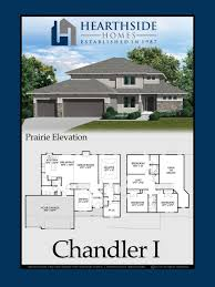 100 3 Car Garage Dimensions by Hearthside Homes Floor Plans U2014 Homestead Of Liberty