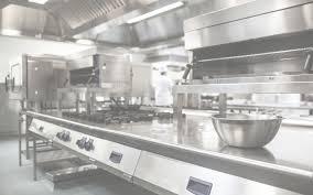 materiel de cuisine professionnel equipement cuisine professionnelle source d inspiration matériel