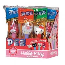 where to buy pez candy pez candy and bulk refills your candy shop cheap candy in bulk