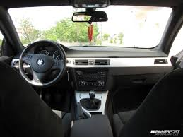vesar u0027s 2007 bmw 320i bimmerpost garage