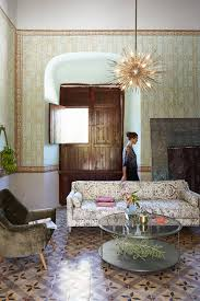 living room anthropologie living room style colors stunning dissolved lace mirror anthropologie