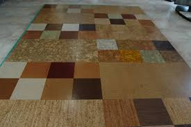floor and decor friesen floor and decor winnipeg mb durodesign
