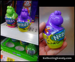 halloween nerds candy easter week 2014 easter nerds through the years u2013 featuring doc