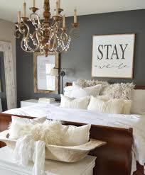 spare bedroom ideas guest bedroom decorating 12 cozy guest bedroom retreats diy ideas