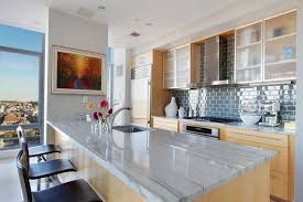 Kitchen Peninsula Design 27 Gorgeous Kitchen Peninsula Ideas Pictures Designing Idea