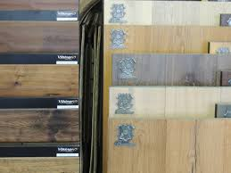 urethane finish vs finish for hardwood flooring