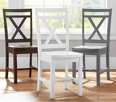 pottery barn desk chair knox stationary desk chair pottery barn kids